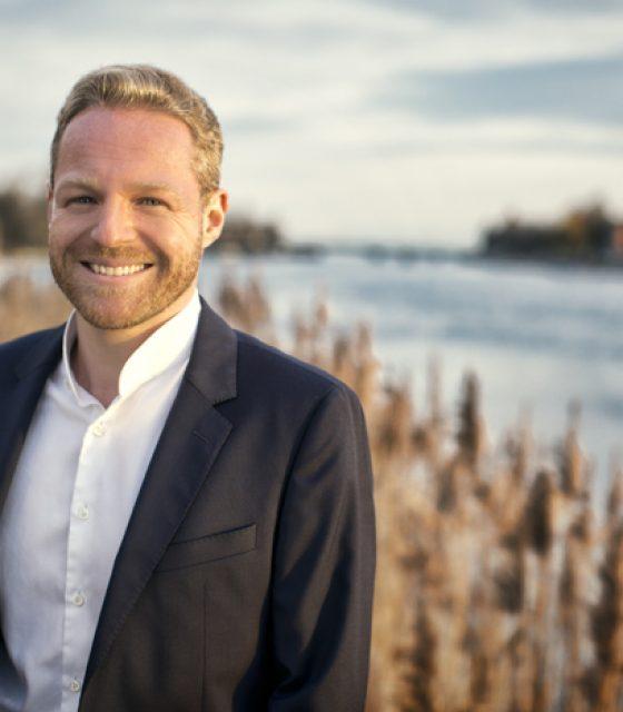 Dr. Philipp Weltzer