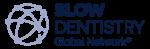 Slow Dentistry - Global Network